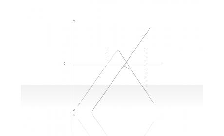 Line Diagram 2.2.6.93