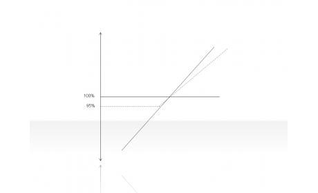 Line Diagram 2.2.6.94