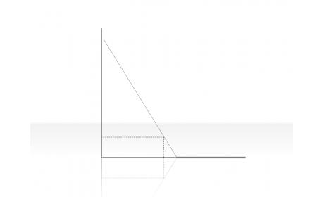 Line Diagram 2.2.6.96