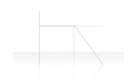 Line Diagram 2.2.6.97