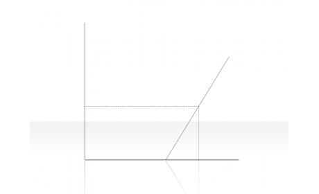 Line Diagram 2.2.6.98
