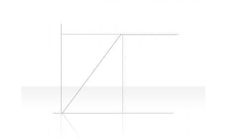 Line Diagram 2.2.6.99