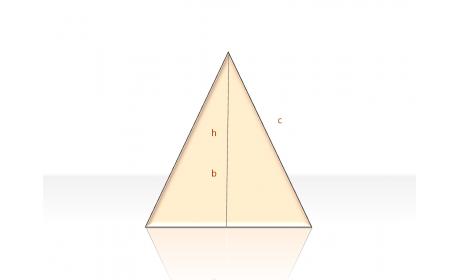 Triangle & Pyramids 2.3.1.1