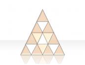 Triangle & Pyramids 2.3.1.10