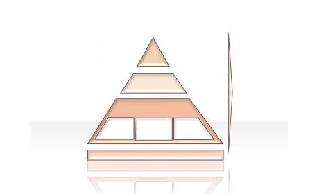 Triangle & Pyramids 2.3.1.102