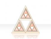 Triangle & Pyramids 2.3.1.11