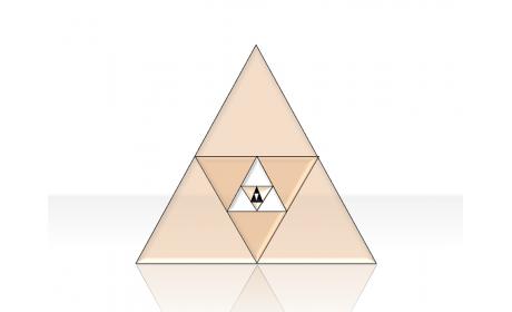 Triangle & Pyramids 2.3.1.12