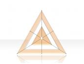 Triangle & Pyramids 2.3.1.13