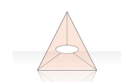 Triangle & Pyramids 2.3.1.14
