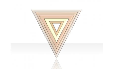 Triangle & Pyramids 2.3.1.15