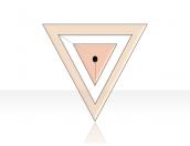 Triangle & Pyramids 2.3.1.16