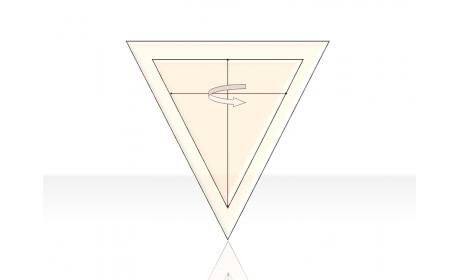 Triangle & Pyramids 2.3.1.17