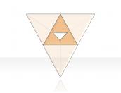 Triangle & Pyramids 2.3.1.18