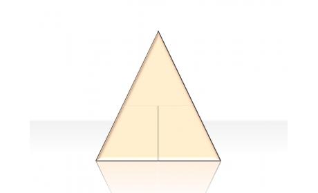 Triangle & Pyramids 2.3.1.2