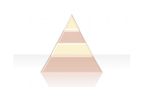Triangle & Pyramids 2.3.1.20