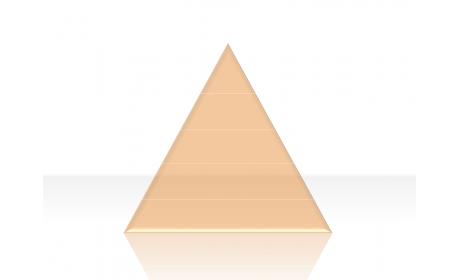 Triangle & Pyramids 2.3.1.21