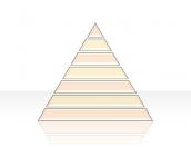 Triangle & Pyramids 2.3.1.22