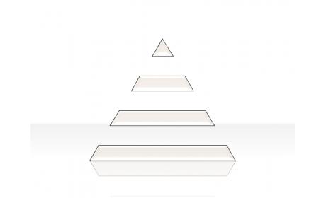 Triangle & Pyramids 2.3.1.23