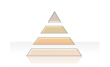 Triangle & Pyramids 2.3.1.24