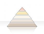 Triangle & Pyramids 2.3.1.25