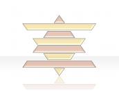 Triangle & Pyramids 2.3.1.28