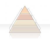 Triangle & Pyramids 2.3.1.29