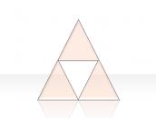 Triangle & Pyramids 2.3.1.3