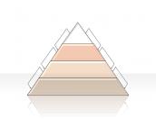 Triangle & Pyramids 2.3.1.30