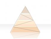 Triangle & Pyramids 2.3.1.31