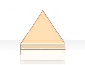Triangle & Pyramids 2.3.1.32