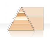 Triangle & Pyramids 2.3.1.33