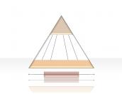 Triangle & Pyramids 2.3.1.34