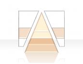 Triangle & Pyramids 2.3.1.35