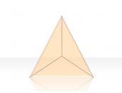 Triangle & Pyramids 2.3.1.36