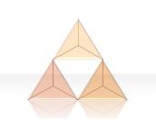 Triangle & Pyramids 2.3.1.37