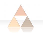 Triangle & Pyramids 2.3.1.38