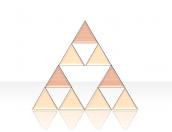 Triangle & Pyramids 2.3.1.39