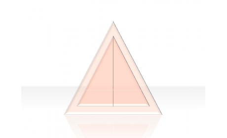 Triangle & Pyramids 2.3.1.4