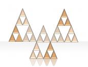 Triangle & Pyramids 2.3.1.40