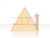 Triangle & Pyramids 2.3.1.41