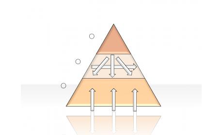 Triangle & Pyramids 2.3.1.42