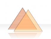 Triangle & Pyramids 2.3.1.43