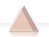 Triangle & Pyramids 2.3.1.44