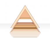 Triangle & Pyramids 2.3.1.45