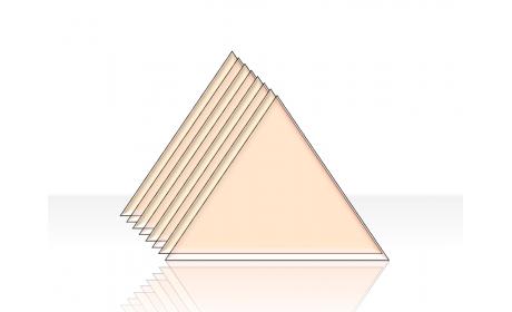 Triangle & Pyramids 2.3.1.46