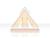 Triangle & Pyramids 2.3.1.47