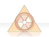 Triangle & Pyramids 2.3.1.48