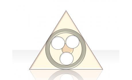 Triangle & Pyramids 2.3.1.49