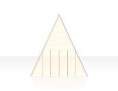 Triangle & Pyramids 2.3.1.5