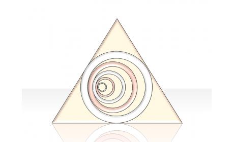 Triangle & Pyramids 2.3.1.50